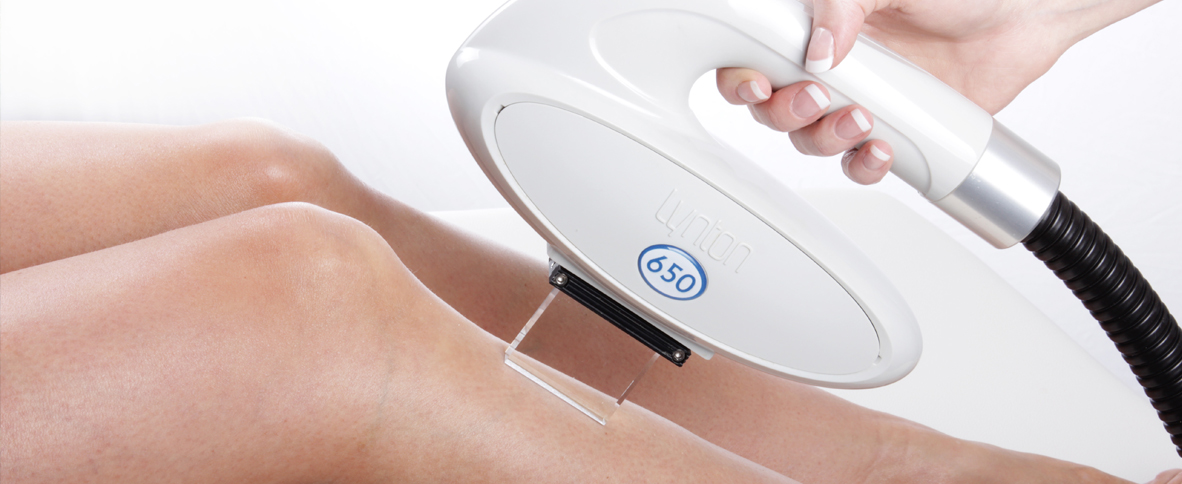 IPL Hair Removal – Update