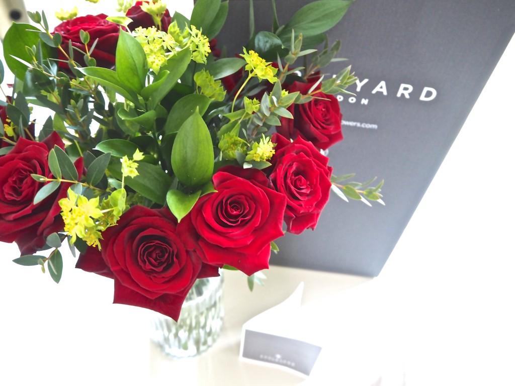 Appleyard London Flowers