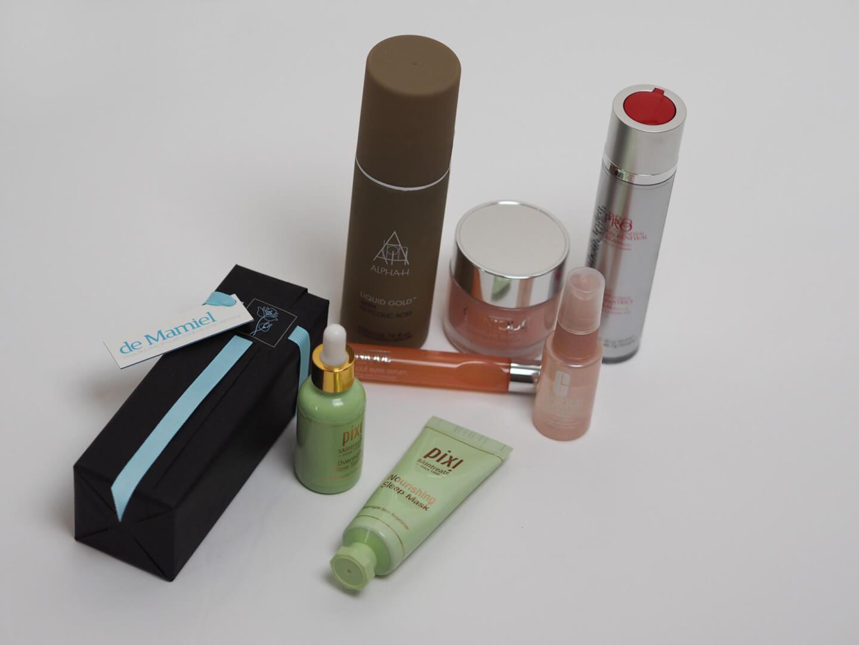 Skincare-Haul-2