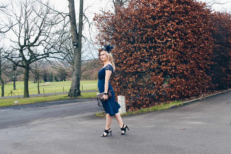 Boohoo £30 Dress Challenge