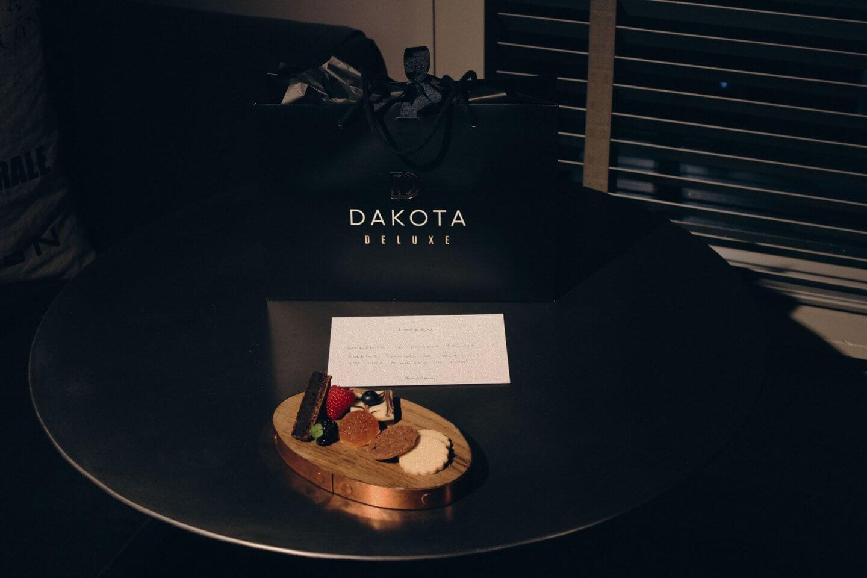 Dakota Deluxe Leeds